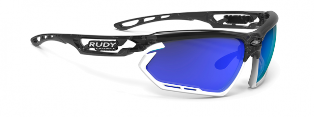 rudyproject fotonyk