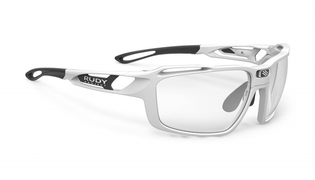 rudyproject syntryx