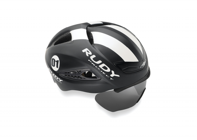 rudyproject boost 01
